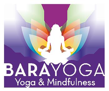 Barayoga